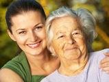 img-aide-aux-seniors